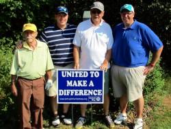 Golf-Tournament-Pacesetters-Reception-044-alt
