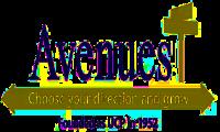 avenues_logo