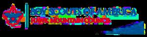 boy_scout_logo