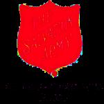 sal_army_logo