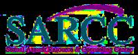 sarcc_logo