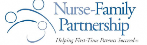 Nurse Family Partnership Logo